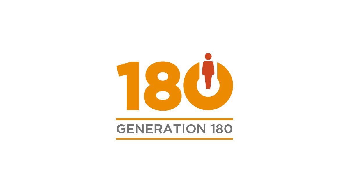 Gen180LogoOpenGraphImage-01.png