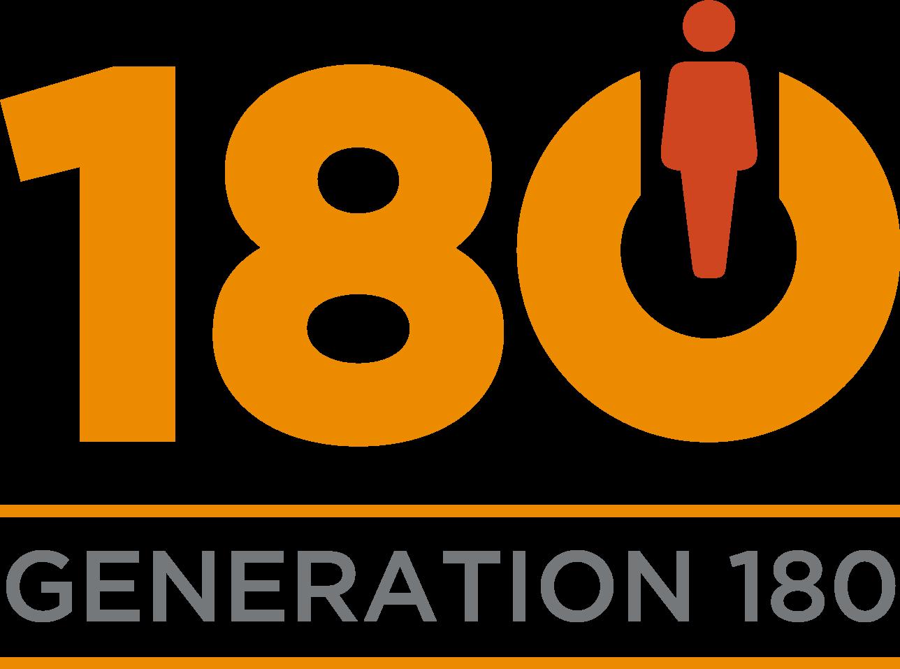 Generation180Logo.png