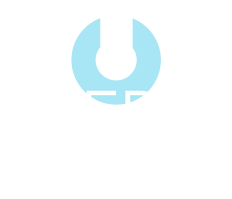 Keep It Cool logo