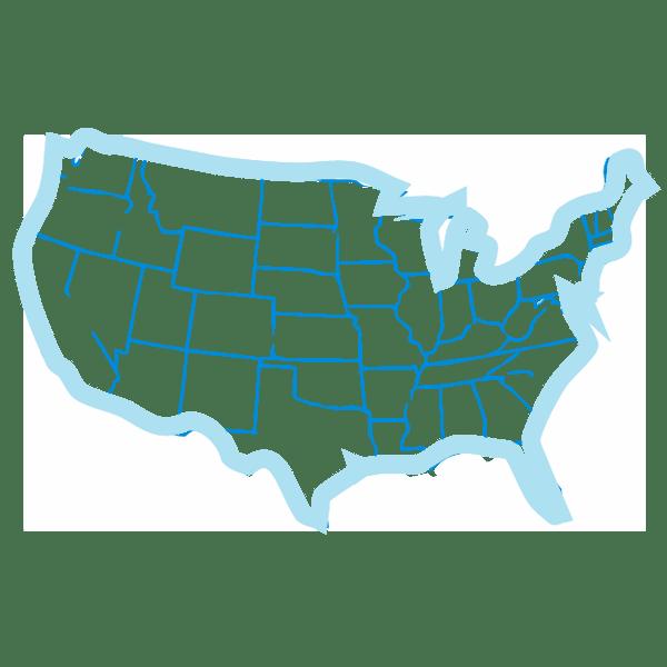 us map 300x300 v2-01