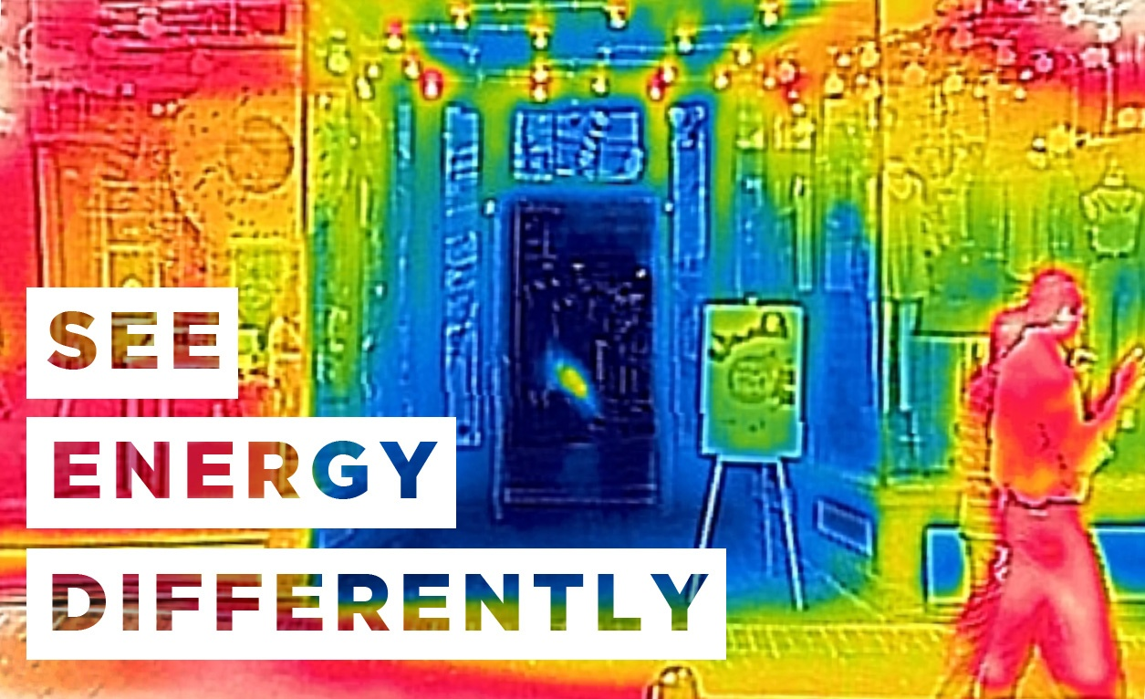 See Energy Differently Image