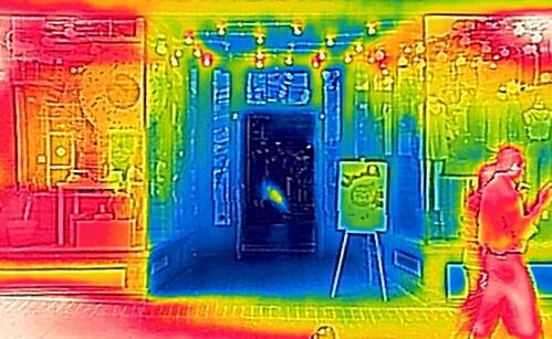Thermal-image-cropped-1024x630