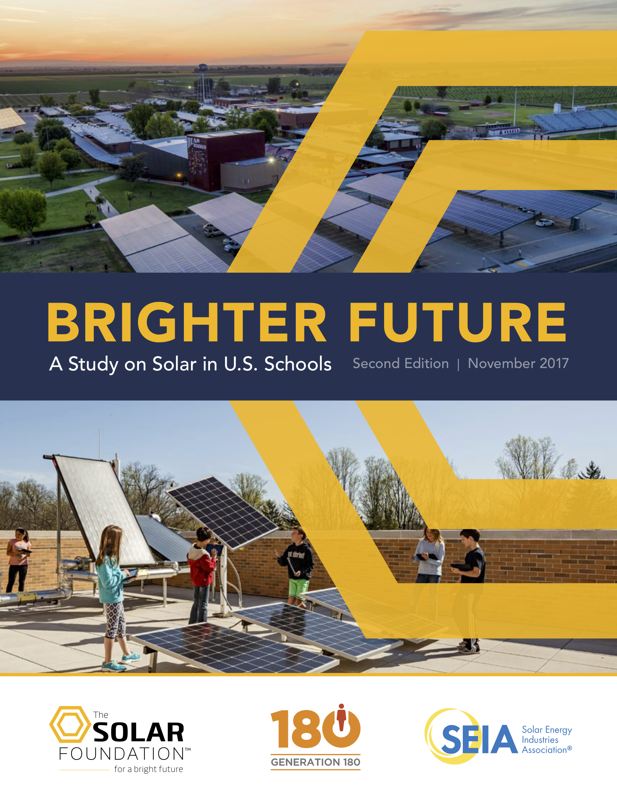 2017_Brighter_Future_Report_Cover_Image.png