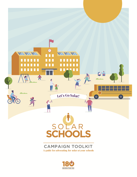 SolarSchools-CampaignToolkit