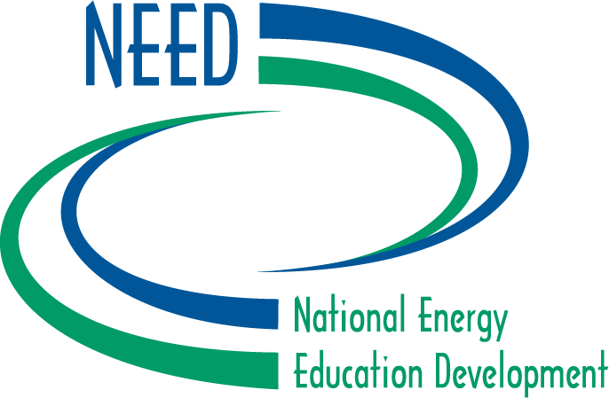 LogoColorNationalEnergyEducationDevelopment.png