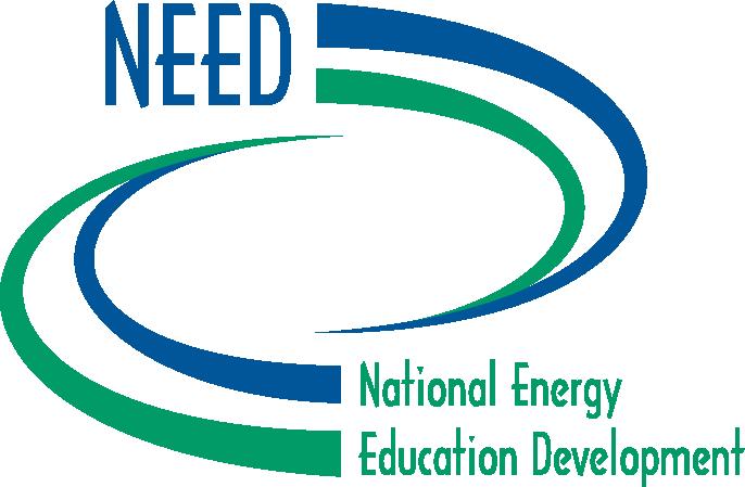 LogoColorNationalEnergyEducationDevelopment.png