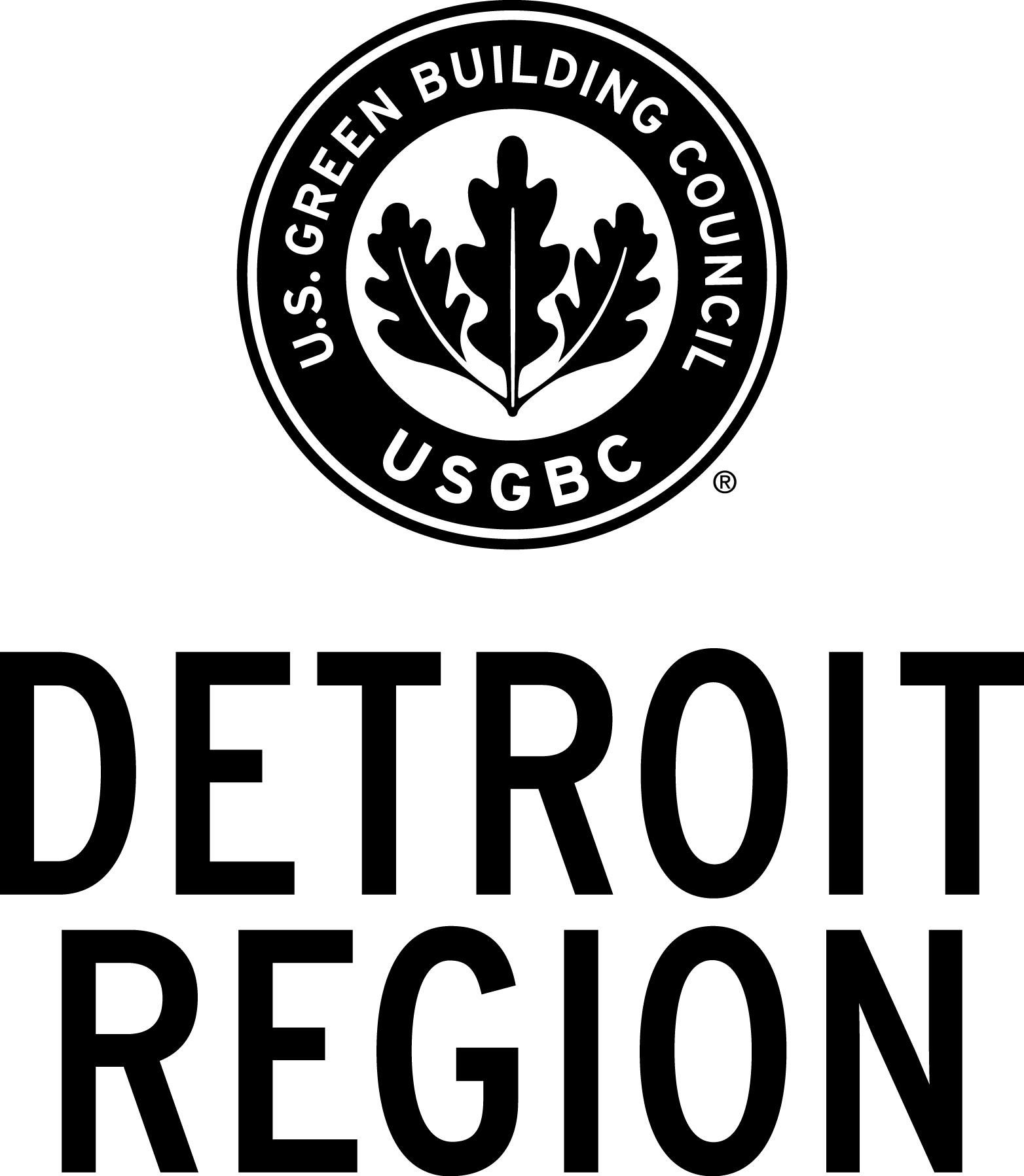 USGBC_DetRegion_stack_k.jpg