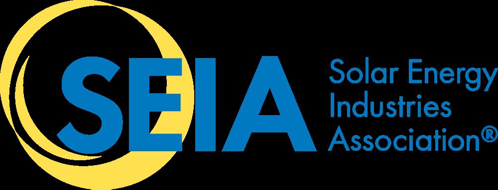 SEIA_Logo_4c_1000px