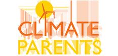 climateparents